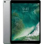 Ipad Pro 10,5 A1701