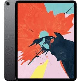 Ipad Pro 11 2018 A1980