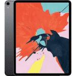 Ipad Pro 12,9 2018 A1876
