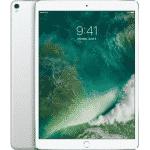 Ipad Pro 12,9 2Nd Gen A1670