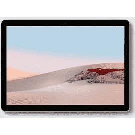 Microsoft Surface Pro Go 2