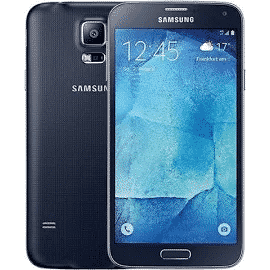 Samsung S5 Neo